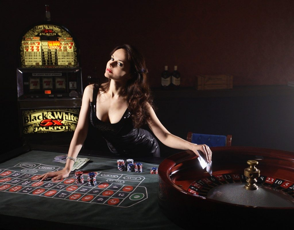 Conclusion: Why You Should Start Playing Roulette Now